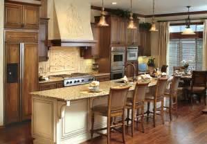 kitchen hutch charming