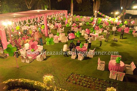 backyard birthday decorations the better interior design ideas decorations for childrens parties what a great