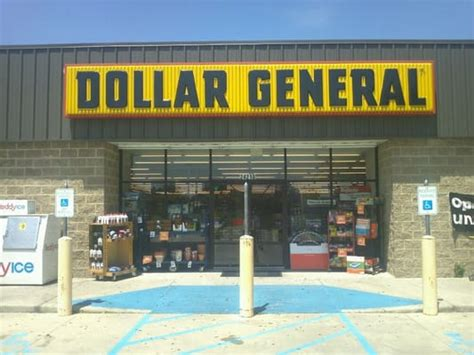 dollar store near me dollar general store yelp