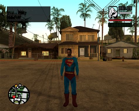 download game gta mod indonesia full version free download gta san andreas mod indonesia full version