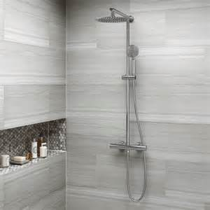 Tile Designs For Bathroom contemporary bathroom design ideas remodels amp photos