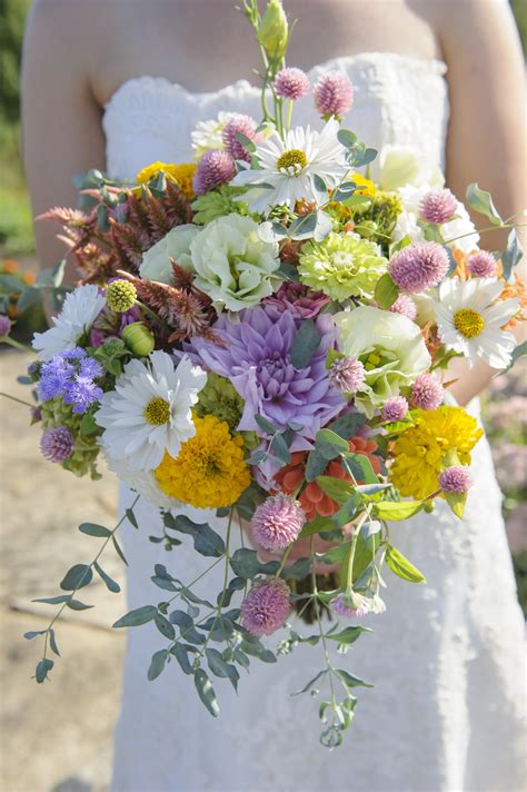cheapest wedding flowers in july debra prinzing 187 2014 187 january