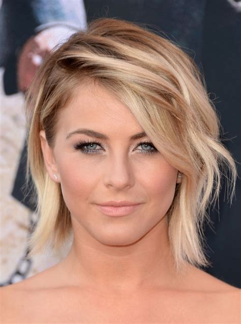 how to make hair like julianne hough 5 makeup ideas we re totally stealing from the lone