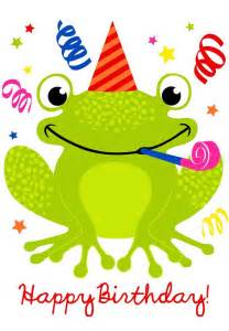 happy birthday frog pictures photos and images for and