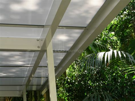 Patio Covers Sydney by Patio Cover Patio Awnings And Covers Sydney Eco Awnings