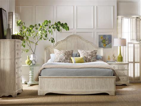 stoney creek bedroom set stoney creek furniture blog stoney creek furniture blog