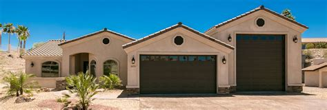 desert sun homes llc az roc 259069 licensed bonded and