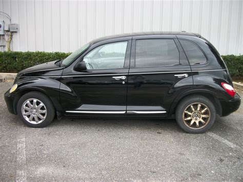 how to change a 2006 chrysler pt cruiser dipped beam replacement file 2006 chrysler pt cruiser
