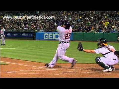 pro baseball swing slow motion prince fielder slow motion home run baseball swing