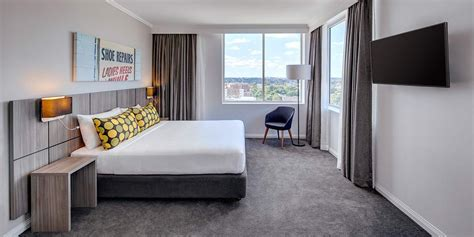 bank hotel travelodge travelodge hotel bankstown official site book direct