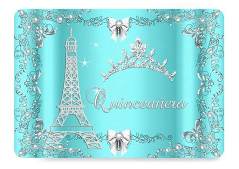 free quinceanera invitations templates quinceanera invitation templates gangcraft net
