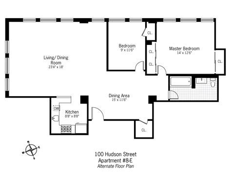 post office floor plan office floor plans layout 1 office floor plans