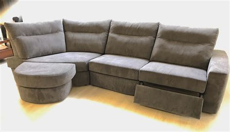 prezzi divani relax divano doimo salotti palace divani relax tessuto divani