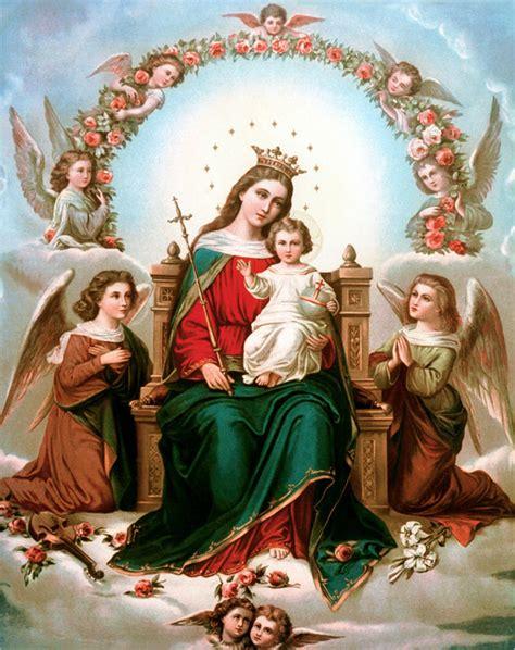 imagenes de la virgen maria con el niño la biblia y la virgen mar 237 a madre de jes 250 s