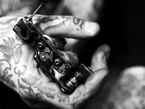 tattoo gun sterilizer 30 different popular kinds of tattoo guns for artists 2018