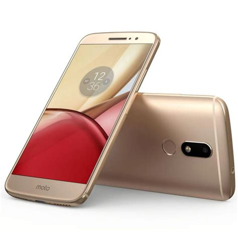 carrefour mobile carrefour mobile special offers for moto m uae dubai