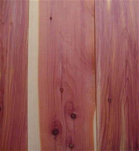 Cedar Closet Flooring by Wide Premium Cedar Closet Lining Cedar Closet Linings