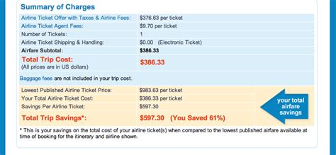 how to find a cheap flight pommie travels