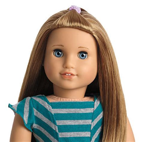 cute hairstyles for josefina what is your dream girl of the year american girl dolls