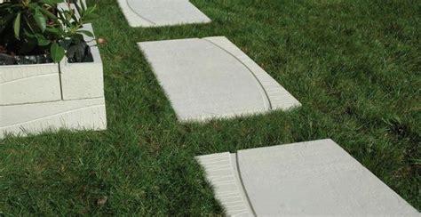 pavimenti da giardino come scegliere e progettare un pavimento da giardino