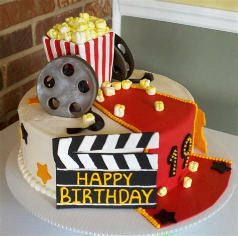 libro night of cake and the 1 movie on your birthday was rogue planet