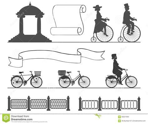 簷 Antico In Moderna by Dall Antico Alla Bicicletta Moderna Senza Abitudini