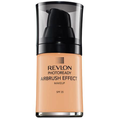 Lipstik Revlon Gold buy revlon photoready makeup golden beige at chemist warehouse 174