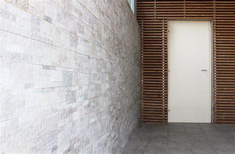 piastrelle per rivestimento esterno fornitura rivestimenti per esterni omegna vb morandi snc