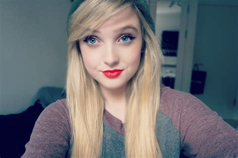 taylor swift inspired makeup taylor swift inspired makeup youtube