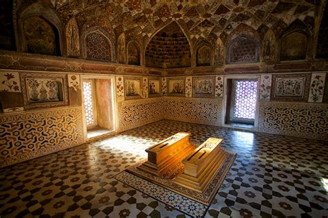 Shah Interiors by Taj Mahal India