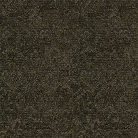 d decor home fabrics home decor fabrics crypton glam 6009 chinchilla