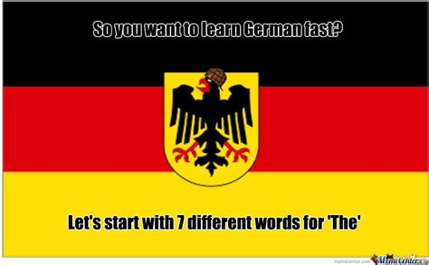 German Memes - scumbag german language memes german language and language
