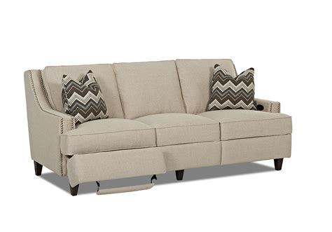 bellanest sectional bellanest sofa 28 images carpenter 5 pc leather