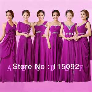 bridesmaid dresses for older bridesmaids promotion online
