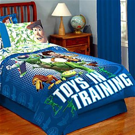story bedroom set story bedding quilt cover doublekids bedding dreams harbor house bedding