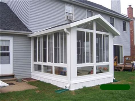 sunroom repairs payment for sunroom construction or repairs