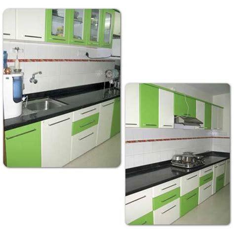 modular kitchen furniture modular kitchen furniture fixture darekar heights pune clue interiors id 1268768155