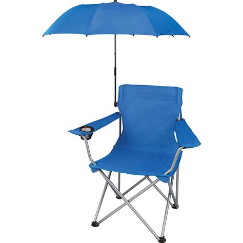 Folding Chair With Sunshade by Folding Chair With Umbrella 34 With Folding Chair With