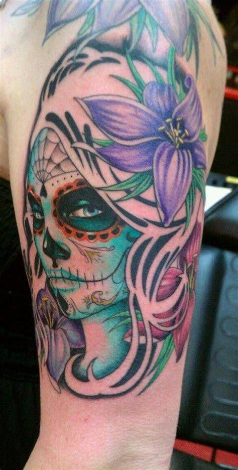 daytona hardcore tattoo 550 best images about on comic