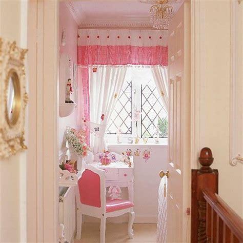kinderzimmer dekoration rosa kinderzimmer wohnideen m 246 bel dekoration decoration living