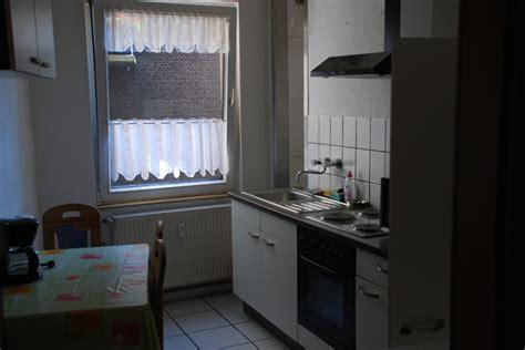 wohnung gelsenkirchen 41 wohnzimmer ge gelsenkirchen ferienwohnungen