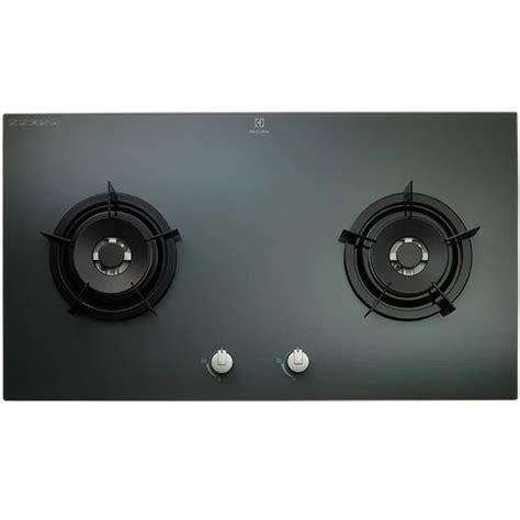 piano cottura due fuochi gas piano cottura 2 fuochi componenti cucina modelli e