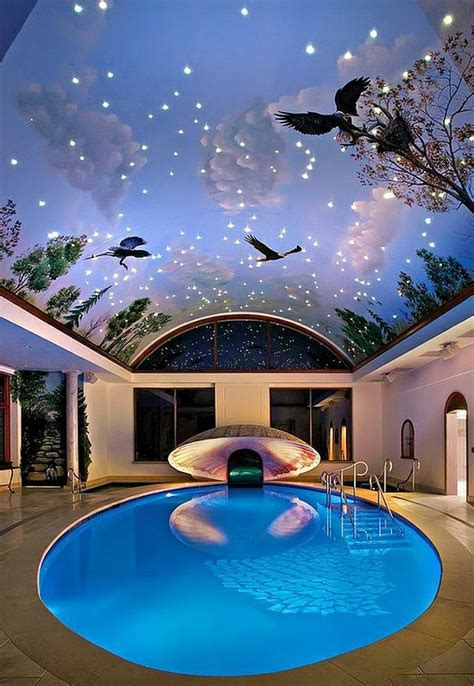good Above Ground Concrete Pool #5: photo-gallery-building-a-swimming-pool-with-luxury-style-concept-81_f_improf_800x1159.jpg