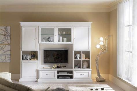 arredare soggiorno come arredare un soggiorno classico