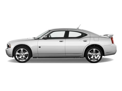 how does cars work 2010 dodge charger regenerative braking 2009 dodge charger srt8 dodge sport coupe review automobile magazine