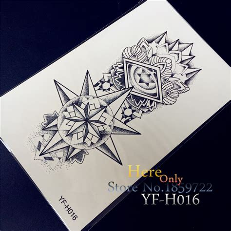 tattoo grand indonesia diamant tatouages conceptions promotion achetez des