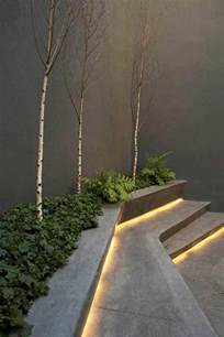lighting for outdoor 15 attractive step lighting ideas for outdoor spaces