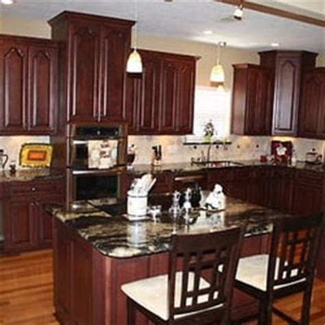 amish built kitchen cabinets amish cabinets of denver furniture stores southwest