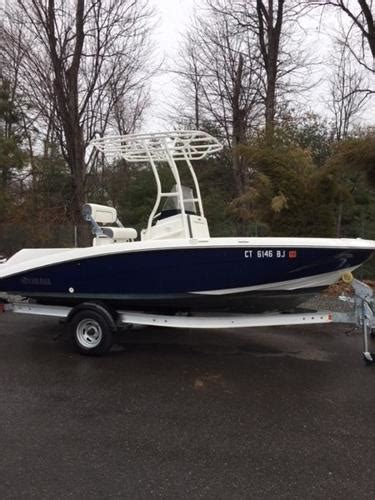 scarab boats for sale in ct page 1 of 1 sea doo boats for sale boattrader