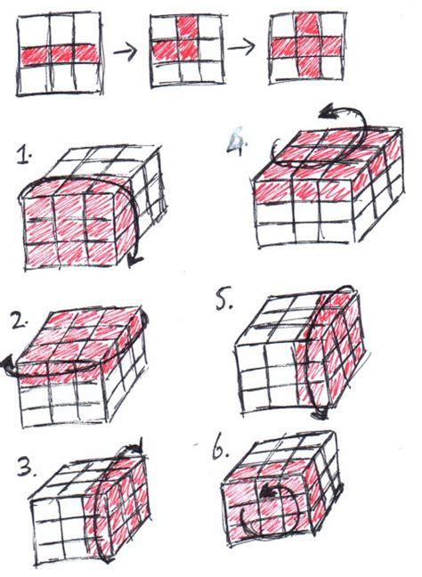 tutorial menyelesaikan rubik cube 3x3 rubik s cara menyelesaikan rubik cube 3x3
